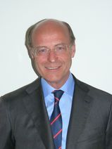 Nicolas-DUBAN.JPG