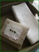 pochette---serviettes-L-T.jpg