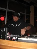 DJ-RICHARD-ANDREW.jpg