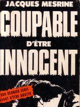 coupable-mesrine-1