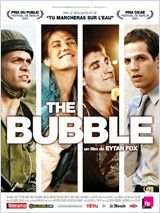 the_bubble-copie-1.jpg
