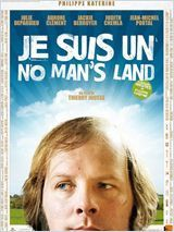 je suis un no man s land
