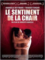 le_sentiment_de_la_chair.jpg