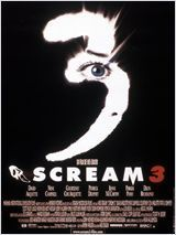 scream_3.jpg