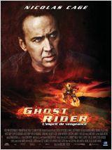 ghost_rider_2.jpg