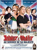 asterix_obelix_sa_majeste.jpg