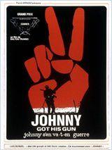 johnny_s_en_va_t_en_guerre.jpg