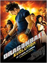 dragonball_evolution.jpg