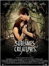 sublimes_creatures.jpg