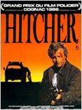 the_hitcher.jpg