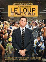loup_wall_street.jpg