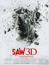 Saw-3D.jpg