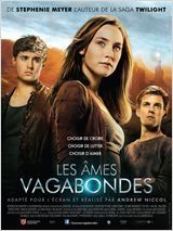 Regarder Les Âmes Vagabondes films en Streaming