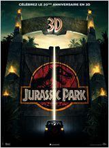 jurassic_park_3d.jpg