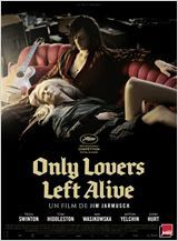 only_lovers_left_alive.jpg