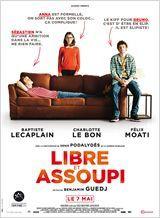 libre_et_assoupi.jpg