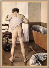 homme_au_bain_gustave_caillebotte.jpg