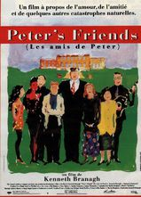 Peter-s-friends.jpg