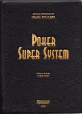 10-PokerSuperSystemCUIR-Couv1.jpg