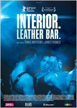 interior_leather_bar.jpg