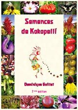 semences-kokopelli-2007.jpg