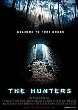 the_hunters.jpg