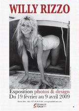Exposition-Willy-Rizzo--Bardot--Blog-Bagnaud.jpg