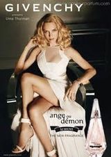 Givenchy-Ange-ou-Demon-le-secret-pub-Uma.jpg