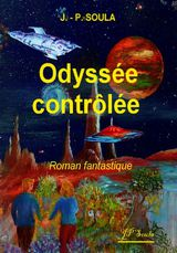 odyssee-controlee-livre-2