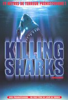killing sharks