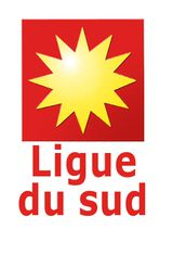 Ligue-du-Sud-Logo-vertical.jpg