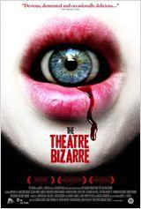 theatre_bizarre.jpg