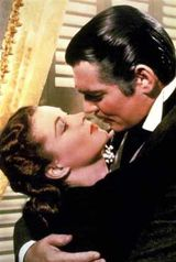Gone-with-the-wind---Clark-Gable-et-Vivien-Leigh-1.jpg