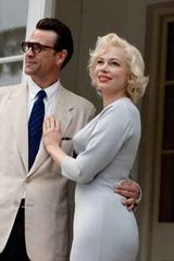 My-week-witn-Marylin---Dougray-Scott-et-Michelle-Williams.jpg