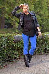 pantalon_bleu_klein_.jpg