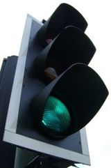 1156530_uk_traffic_signals_001-1--copie-2.jpg
