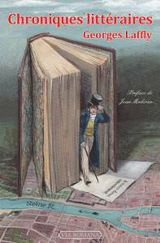 LAFFLY-Georges-Chroniques-litteraires.jpg