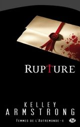 rupture-copie-1