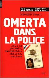 Omerta-dans-la-police.jpg