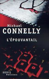 SEUIL-CONNELLY-1