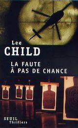 SEUIL-CHILD-1