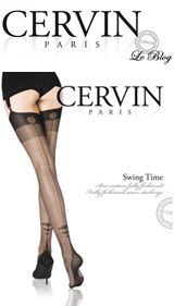 cervin-blog.jpg