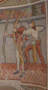 archer-avec-un-carquois.jpg