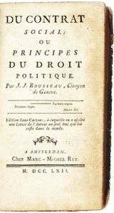 321px-Social_contract_rousseau_page.jpg