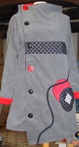 manteau-celine-003.JPG