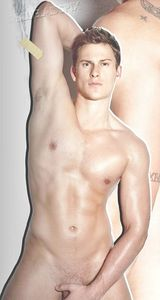 lee-ryan-almost-nude-for-attitude-copie-2.jpg