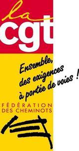 cgt-cheminots-logo