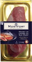magret-de-canard-monfort.png