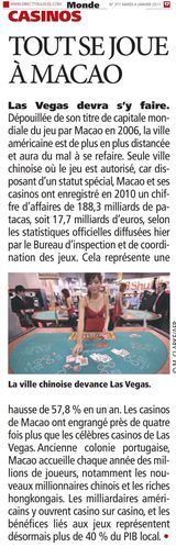 ArticleDirectToulouseCasinosMacao.jpg