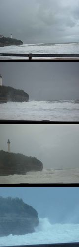 phare-copie-1.jpg